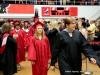 2017 Montgomery Central High School Graduation (4)