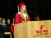 2017 Montgomery Central High School Graduation (40)