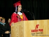 2017 Montgomery Central High School Graduation (41)