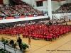 2017 Montgomery Central High School Graduation (42)