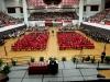 2017 Montgomery Central High School Graduation (43)