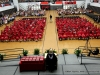 2017 Montgomery Central High School Graduation (44)