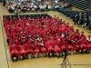 2017 Montgomery Central High School Graduation (46)