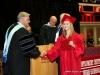 2017 Montgomery Central High School Graduation (48)