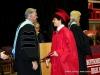 2017 Montgomery Central High School Graduation (49)