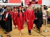 2017 Montgomery Central High School Graduation (5)