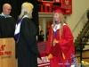 2017 Montgomery Central High School Graduation (50)