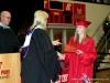 2017 Montgomery Central High School Graduation (51)