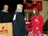 2017 Montgomery Central High School Graduation (52)