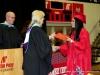 2017 Montgomery Central High School Graduation (53)