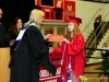 2017 Montgomery Central High School Graduation (54)