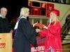 2017 Montgomery Central High School Graduation (55)