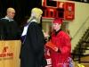 2017 Montgomery Central High School Graduation (56)