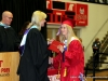 2017 Montgomery Central High School Graduation (57)