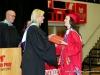 2017 Montgomery Central High School Graduation (58)