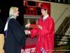 2017 Montgomery Central High School Graduation (59)