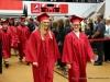 2017 Montgomery Central High School Graduation (6)