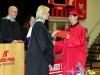 2017 Montgomery Central High School Graduation (61)
