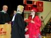 2017 Montgomery Central High School Graduation (62)