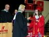 2017 Montgomery Central High School Graduation (63)