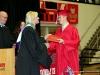 2017 Montgomery Central High School Graduation (64)