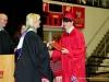 2017 Montgomery Central High School Graduation (65)