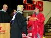 2017 Montgomery Central High School Graduation (66)