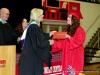 2017 Montgomery Central High School Graduation (67)