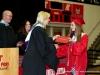 2017 Montgomery Central High School Graduation (68)