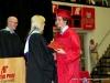 2017 Montgomery Central High School Graduation (69)
