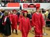 2017 Montgomery Central High School Graduation (7)
