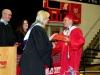 2017 Montgomery Central High School Graduation (70)