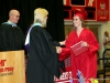 2017 Montgomery Central High School Graduation (71)