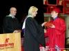 2017 Montgomery Central High School Graduation (72)