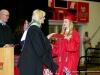 2017 Montgomery Central High School Graduation (73)