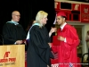 2017 Montgomery Central High School Graduation (74)