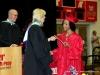 2017 Montgomery Central High School Graduation (76)