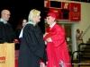 2017 Montgomery Central High School Graduation (77)