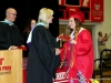 2017 Montgomery Central High School Graduation (79)