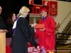 2017 Montgomery Central High School Graduation (80)