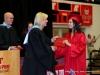 2017 Montgomery Central High School Graduation (81)