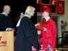 2017 Montgomery Central High School Graduation (82)