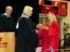 2017 Montgomery Central High School Graduation (83)