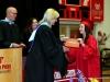 2017 Montgomery Central High School Graduation (84)