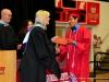 2017 Montgomery Central High School Graduation (85)