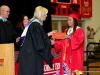 2017 Montgomery Central High School Graduation (86)