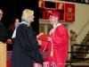 2017 Montgomery Central High School Graduation (87)