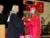2017 Montgomery Central High School Graduation (88)