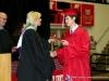 2017 Montgomery Central High School Graduation (89)