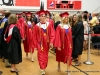 2017 Montgomery Central High School Graduation (9)